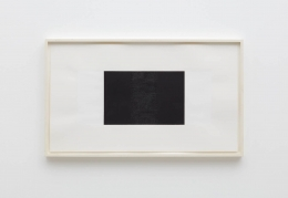 Mary Corse Untitled, 2000