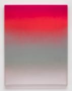 Mika Tajima Art d'Ameublement (Jacquemart Island), 2018