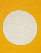 Sun, Antonio Ballester Moreno, Christopher Grimes Gallery