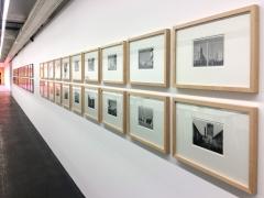 Ulrich Wüst, documenta 14, Kassel, Germany