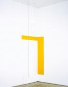 Pre-Ma, Waltercio Caldas, Christopher Grimes Gallery