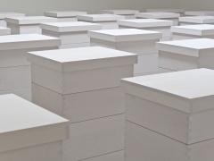Inigo Manglano-Ovalle, Iñigo Manglano-Ovalle, Christopher Grimes Gallery