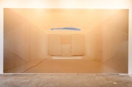 ARCOlisboa, Christopher Grimes Gallery
