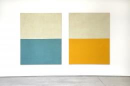 Antonio Ballester Moreno, Christopher Grimes Gallery