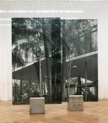 Veronika Kellndorfer, Christopher Grimes Gallery, ARCOlisboa