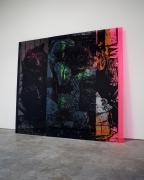 Ester Partegás, Christoper Grimes Gallery