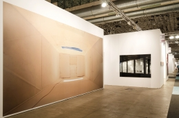 EXPO Chicago, Christopher Grimes Gallery