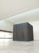 Iñigo Manglano-Ovalle, Place is the Space, Contemporary Art Museum St. Louis