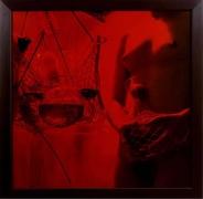 Tunga, Christopher Grimes Gallery
