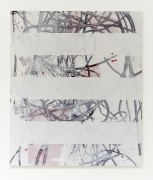 Untitled (rebar 3), Kevin Appel, Christopher Grimes Gallery