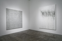 Scott Short, Christopher Grimes Gallery