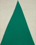Tree #1, Antonio Ballester Moreno, Christopher Grimes Gallery