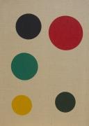 Antonio Ballester Moreno, Christopher Grimes Gallery, ARCOlisboa