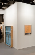 ARCO Madrid 2014, Christopher Grimes Gallery