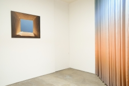 Lucia Koch, Christopher Grimes Gallery