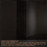 João Louro, Joao Louro, Christopher Grimes Gallery