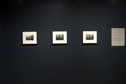 Ulrich Wüst, MIT Museum