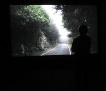 Gianfranco Foschino, Hidden Stories, Stadtgalerie, Saarbrücken, Germany