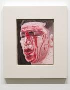 Salomón Huerta, Christopher Grimes Gallery
