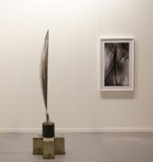 ARCO Madrid 2014, Christopher Grimes Gallery, Iñigo Manglano-Ovalle, Inigo Manglano-Ovalle