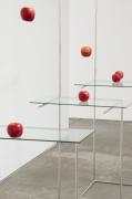 A Tale, Waltercio Caldas, Christopher Grimes Gallery
