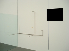 Waltercio Caldas, Venice Biennale