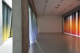 Lucia Koch, Centro de Arte de Burgos