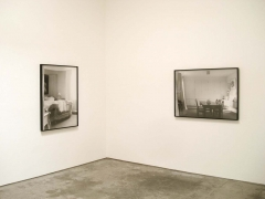 Peter Hopkins, Christopher Grimes Gallery