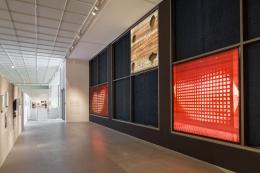 Veronika Kellndorfer, Pinakothek der Moderne