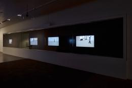 Kota Ezawa, Contemporary Jewish Museum