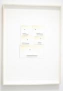 Waltercio Caldas, Christopher Grimes Gallery