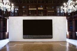João Louro, 56th Venice Biennale