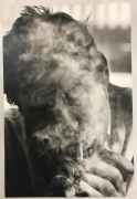John Altoon, (Later Print, made in Artist's Lifetime), 1964