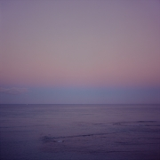 Oceanscape U-07-04, Archival Pigment Print