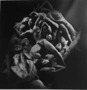 Bowl of Boys, 1989,