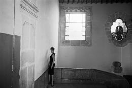 Martha Hayer, Sons of Katie Elder, 1965
