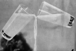 Two Glasses, 1961-67