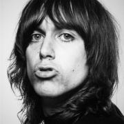 Iggy Pop, 1969