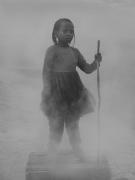 Zainab, Kenya, 2020
