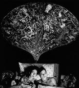 Intercourse of Dreams, 1985,