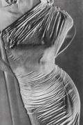 Man Ray, Paris Vogue, 1988, 19 x 13 Fresson Print
