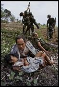 El Salvador, 1984, Combined Edition of 30 Photographs: