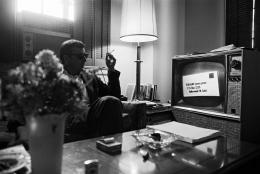 Shebang (Terry Southern), 1961-67