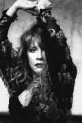 Stevie Nicks, Combined Edition of 50 Photographs: