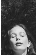 Brooke Hayward (In Dreams),1963