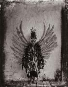 Pisku, (Ethnicity: Inga), n.d., Archival Pigment Print