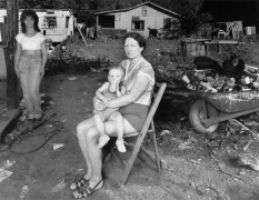 Born to Loose, Cannie Creek, 1987