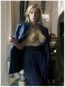 Cindy Sherman, New York, NY, 2009, 20 x 16inches,Archival Pigment Print,Ed. of 25