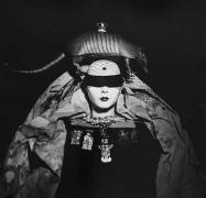 Dressed for Dali, 1987