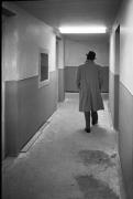 Frank Sinatra, Walking Away, 1961